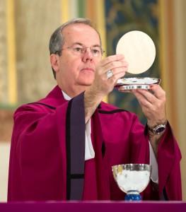 bishopHostCroppedWeb